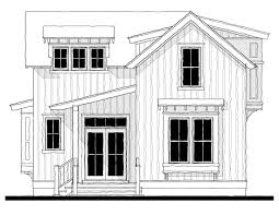 the quarters house plan design from allison print this plan
