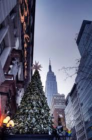 best 25 new york ideas on new york winter