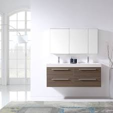 how to make new bathroom vanities fit in older bathrooms and