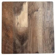 home hardware 21 58 sq ft 12 3mm huron maitland laminate floor