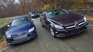 audi mercedes sellanycar com sell your car in 30min mercedes outsold audi