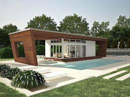 Modern Minimalist House Designs Philippines Home Design With
