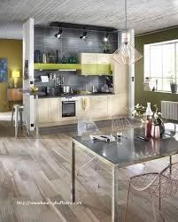 cuisine carrelage parquet cuisine ouverte salon carrelage parquet frais cuisine carrelage