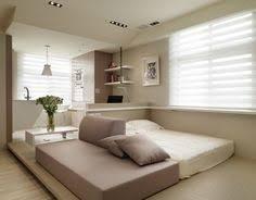 Meubler Un Studio M Voyez Les Meilleures Idées En  Photos - Interior design for studio apartments
