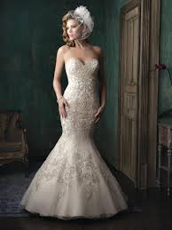 terry costa wedding dresses bridals couture dress c348 terry costa