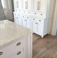 white kitchen cabinets with gold hardware kitchen hardware ideas fabulous white cabinet knob best on in knobs