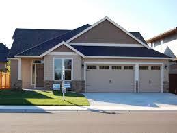 best exterior paint color combinations christmas ideas home