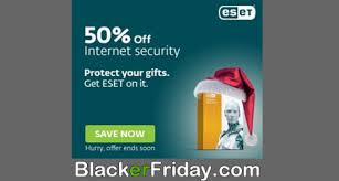 target black friday promo code 2017 eset black friday 2017 sale u0026 nov promo codes blacker friday