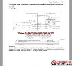 suzuki swift 2005 repair manual auto repair manual forum heavy