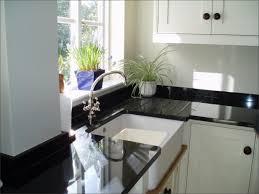 granite countertop kraftmaid base cabinet sizes microwave bed