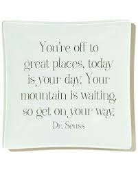 38 best dr seuss quotes images on dr suess and