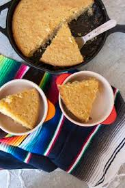 grilled pineapple upside down skillet cake muy bueno cookbook