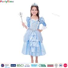 halloween costume in party city oem party city halloween costumes girls for light blue glamour