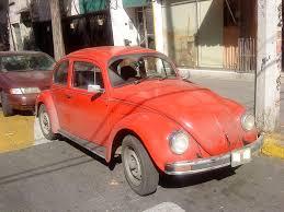 light pink volkswagen beetle volkswagen beetle