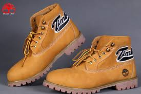 buy timberland boots near me boots near me timberland yellow