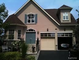 312 best brown roof color schemed images on pinterest brown