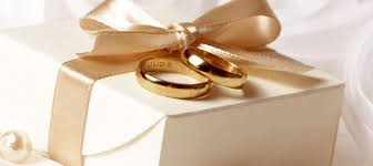 las vegas wedding registry planning the charity wedding