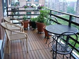 outdoor deck tiles u2013 us1 me