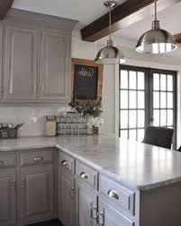 the cambrian kitchen collection find out more at www sunnywood