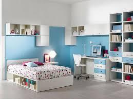 Ikea Bedroom Ideas Ideas Bedroom Nice Blue And White Girls Ikea Bedroom With