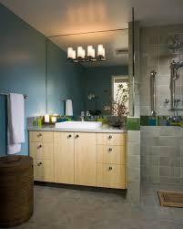 Bathroom Designs Idea 14 Minecraft Bathroom Designs Decorating Ideas Design Trends