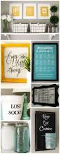 Ideas For Laundry Room Storage by Best 25 Laundry Room Printables Ideas On Pinterest Laundry Art