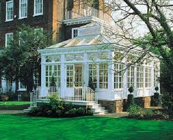 greenhouse sunroom conservatories and sunrooms outdoor living rooms for all seasons