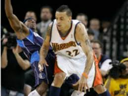 Matt Barnes Warriors Matt Barnes Re Ups With Warriors Basketball Cbc