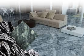 globus stone mermer