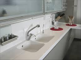 Solid Surface Bathroom Countertops by Bathroom Bathroom Cabinet Material Options Solid Hardwood