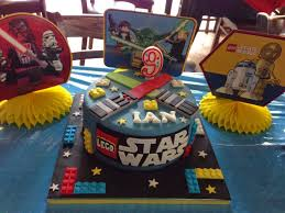 wars cakes lego cake singapore 3 tier wars cakes vader