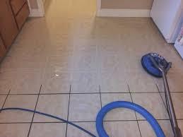 best way to wash kitchen floor best kitchen designs