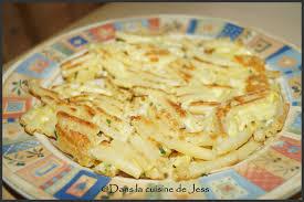 entr cuisine facile cuisine croquette de pã tes au fromage dans la cuisine de jess idee