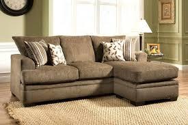 portland sleeper sofa sleeper sofa portland oregon sofas sectional or moderngon be sofas