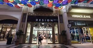 designer shops elan local designers pop up store opens in dubai mall elan