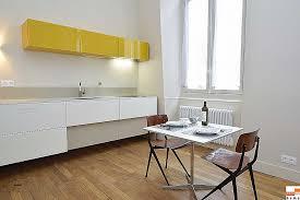 canapé marais canapé marais inspirational appartement pour 4 personnes