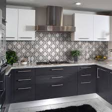 best kitchen backsplashes 67 best kitchen backsplashes images on backsplash