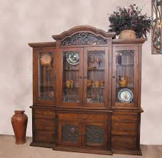 sideboards inspiring china hutch for sale china cabinet hutch