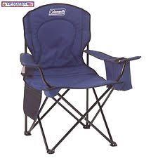 Heavy Duty Outdoor Folding Chairs Heavy Duty Camping Chair Ebay