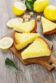cuisine et mets tarte citron coco les recettes de cuisine et mets desserts