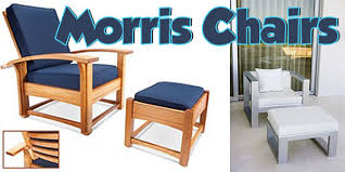 Bow Arm Morris Chair Plans Build A Morris Chair With Free Plans At Planspin Com