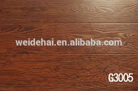 12mm eco forest hdf mdf class 32g embossed surface my floor