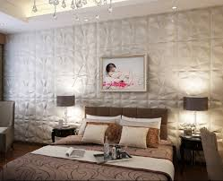 Bedroom Wall Padding Uk Wooden Wall Designs Living Room Panelling Homebase Bedroom Panels