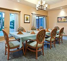 Living Dining Room Furniture Assisted Living Furniture Kwalu Furniture For Assisted Living