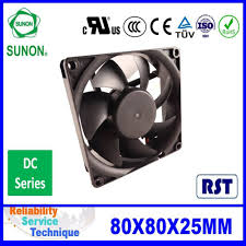 12 volt squirrel cage fan 12 volt squirrel cage fan suppliers and
