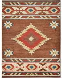 amazing deal nevita collection southwestern native american