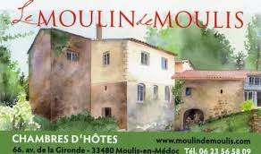 chambre d hote moulis en medoc bed and breakfast le moulin de moulis moulis en médoc reserving com