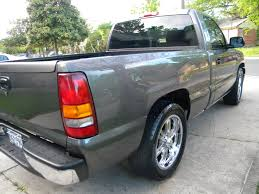 minegrita 2001 chevrolet silverado 1500 regular cab specs photos