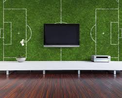 28 soccer wall murals soccer goal football wall mural photo soccer wall murals get ready for the euro amp copa america 2016 with amazing
