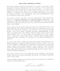 resume examples templates 10 example how to start cover letter